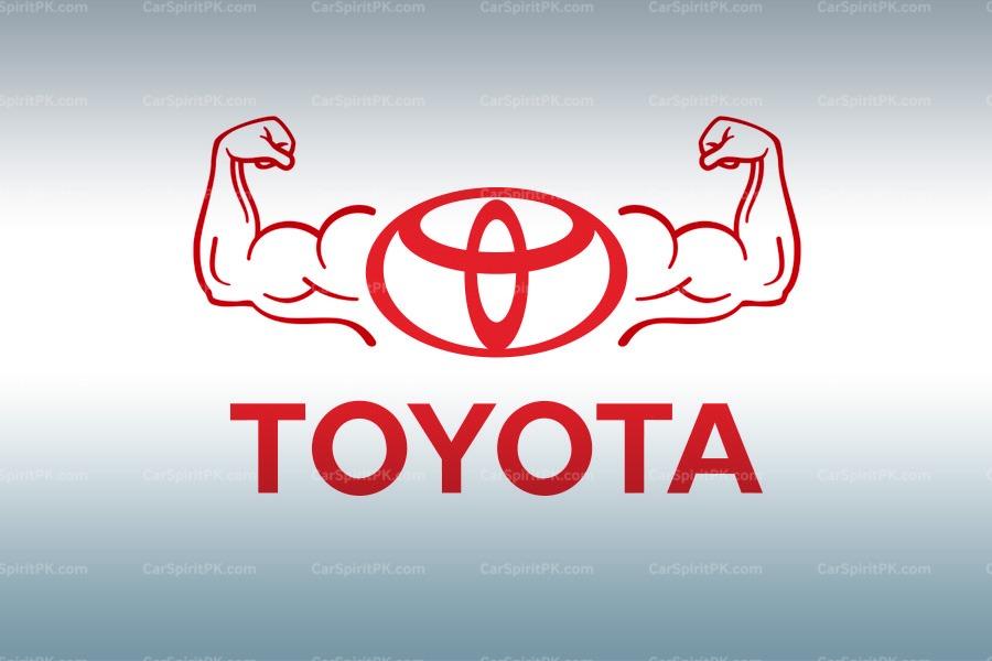 Toyota Tops ASEAN NCAP Grand Prix Awards 2018 4