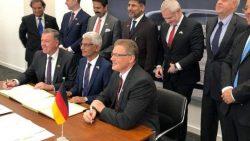 Volkswagen Signs CKD Agreement with Premier Motors 3