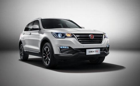 KA Hanteng Motors Gets Greenfield Status 7