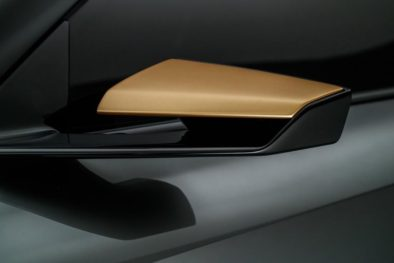 Production Version of EUR 1 Million Nissan GT-R50 Revealed 18