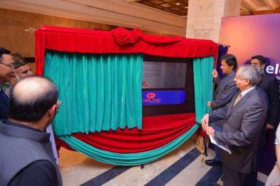 PM Imran Khan Praises the Establishment of JW Forland Manufacturing Plant 3
