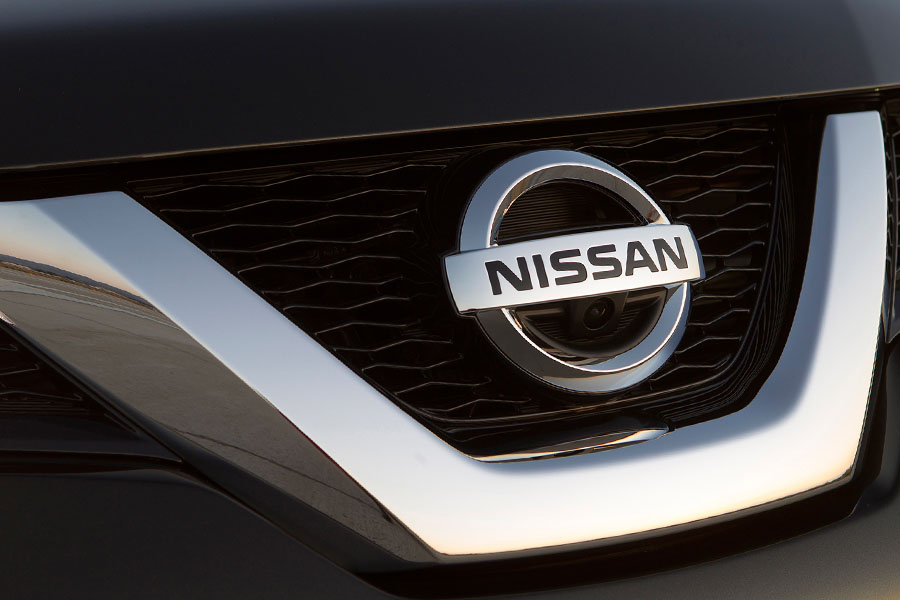 Nissan to Recall Another 150,000 Vehicles in Japan 9