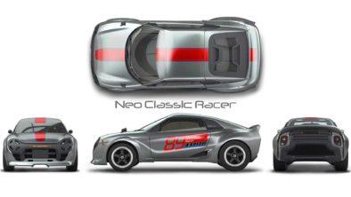 Honda to Showcase Civic Versatilist and Other Concepts at 2019 Tokyo Auto Salon 4