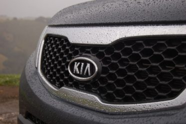 Why Do Cars Have Grille? 4