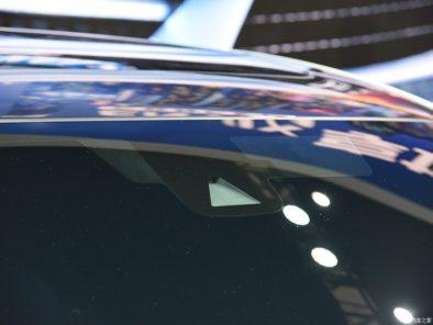 Honda Envix- Bigger than Civic, Smaller than City 12