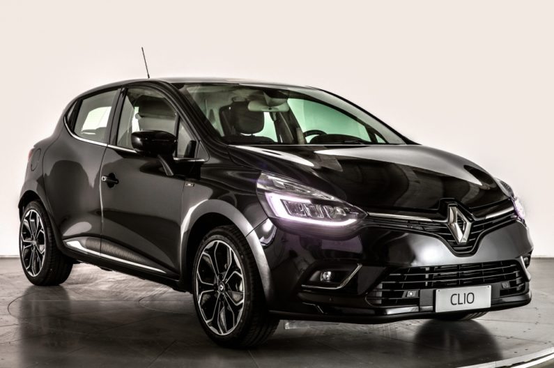 Hatchbacks Newcomers Should Introduce in Pakistan 11