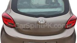 Prince DFSK to Launch 800cc Hatchback in Pakistan 6
