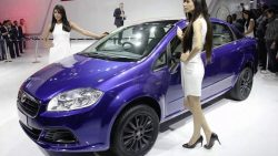 Fiat to Quit India Amid Stringent Safety and Emission Norms 5