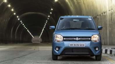 All New Wagon R Getting Positive Reviews in India 13