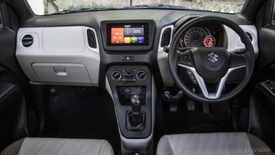 All New Wagon R Getting Positive Reviews in India 3