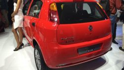 Fiat to Quit India Amid Stringent Safety and Emission Norms 4