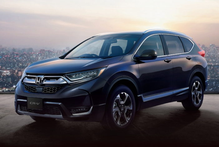 Hyundai Santa Fe for PKR 18.5 Million- What Else Can You Buy? 9
