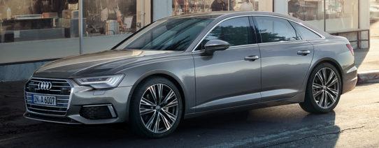 Hyundai Santa Fe for PKR 18.5 Million- What Else Can You Buy? 23