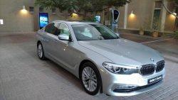 Hyundai Santa Fe for PKR 18.5 Million- What Else Can You Buy? 22