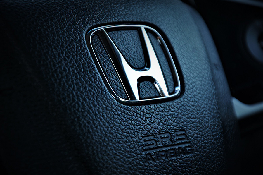 Honda to Recall 1 Million Vehicles in USA & Canada Due to Faulty Airbags 6