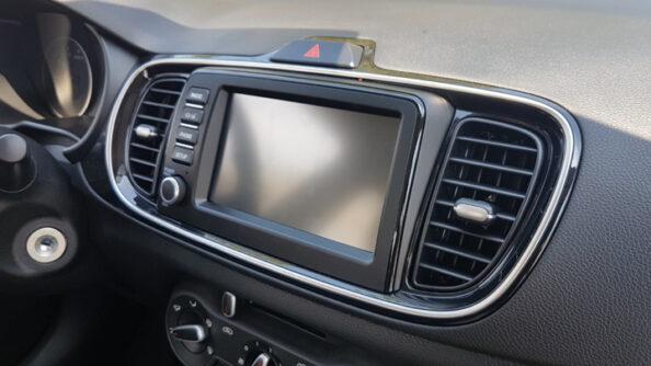 Kia Should Consider Tapping the Subcompact Sedan Segment in Pakistan 16