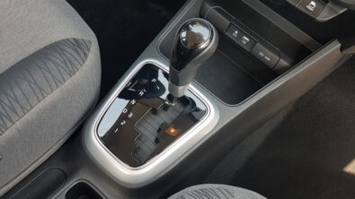Kia Should Consider Tapping the Subcompact Sedan Segment in Pakistan 18