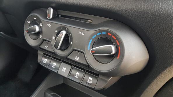 Kia Should Consider Tapping the Subcompact Sedan Segment in Pakistan 17