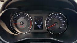 Should Kia Consider Introducing Soluto Sedan in Pakistan 13
