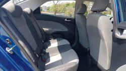 Should Kia Consider Introducing Soluto Sedan in Pakistan 15