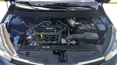 Kia Should Consider Tapping the Subcompact Sedan Segment in Pakistan 13