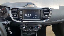 Should Kia Consider Introducing Soluto Sedan in Pakistan 17