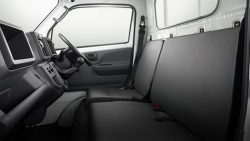 All-new 2019 Suzuki Carry Debuts at IIMS 2019 8