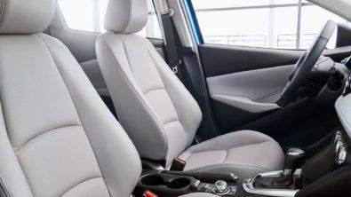 Toyota to Premiere Mazda-based Yaris Hatchback at NYAS 2019 7