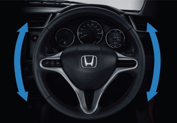 2019 Honda BR-V Facelift Launched in Indonesia 10