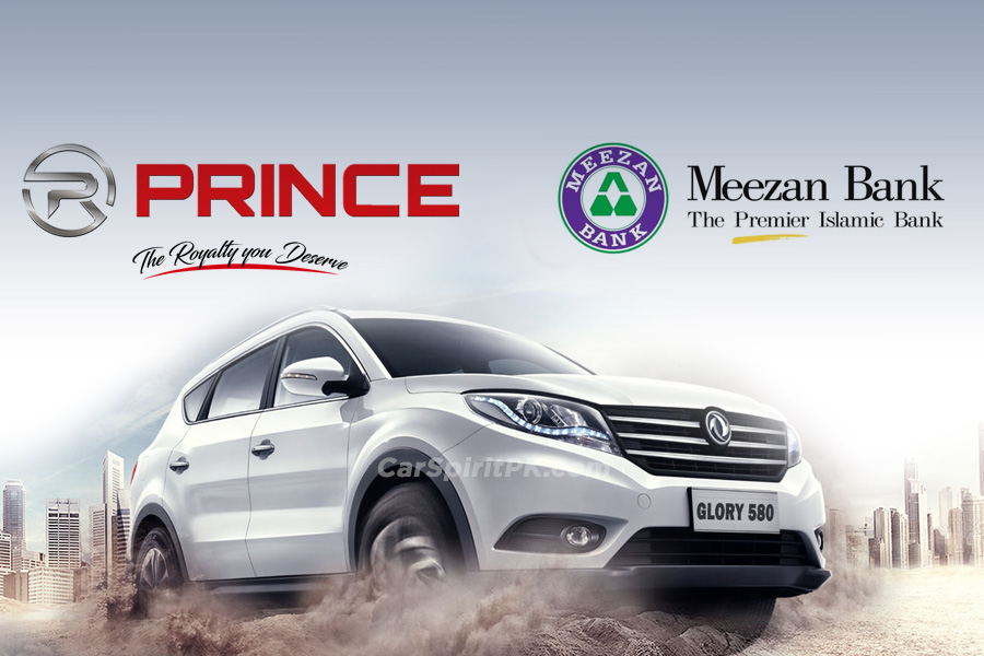Meezan Bank and Regal Automobiles Enter into Strategic Alliance for Shariah-Compliant Car Financing Solutions 4