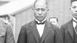 Suzuki Completes 100 Years 2