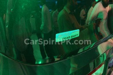 Pak Suzuki Unveils Alto 660cc at PAPS 2019 14