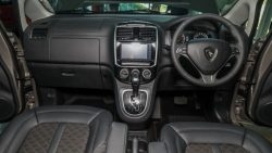 Proton Launched the 2019 Exora RC in Malaysia 5