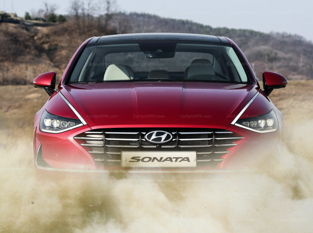 Hyundai to Introduce Intelligent Air Purification System 2
