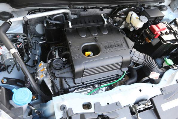 How Kia Picanto Stacks Up Against Suzuki Cultus 6