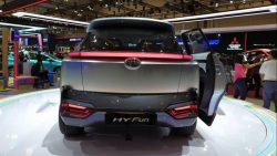 Daihatsu HY Fun Concept at GIIAS 2019 4