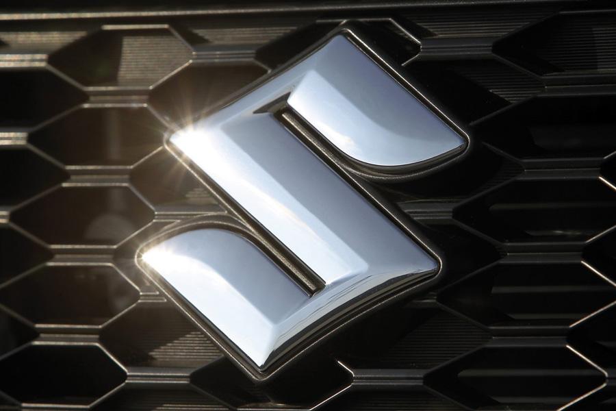 Pak Suzuki Won't Cut Down Production 2
