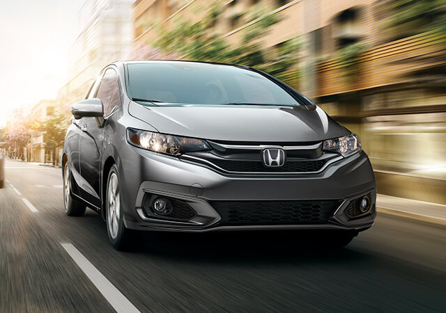 Honda to Deploy Dual-Motor Hybrid Upgrade in Small Cars 9