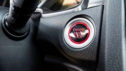 2019 Honda Civic Si Coupe vs 1999 Honda Civic Si Coupe 34