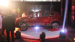 Why Kia Sportage? Asif Rizvi Explains 5