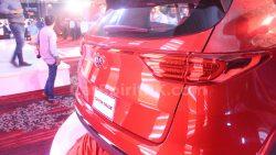 Why Kia Sportage? Asif Rizvi Explains 6