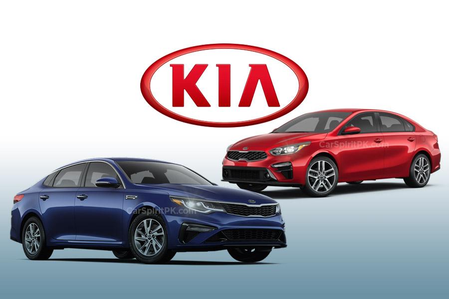 Kia Forte and Cadenza Win AutoPacific Vehicle Satisfaction Awards 7