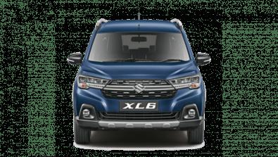 Suzuki XL6 Premium MPV Launch in India Priced from INR 9.79 Lac 3