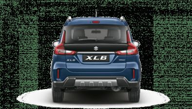 Suzuki XL6 Premium MPV Launch in India Priced from INR 9.79 Lac 5