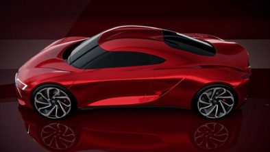 Toyota Supra Chief Engineer Wants to Work with Porsche to Revive MR2 6