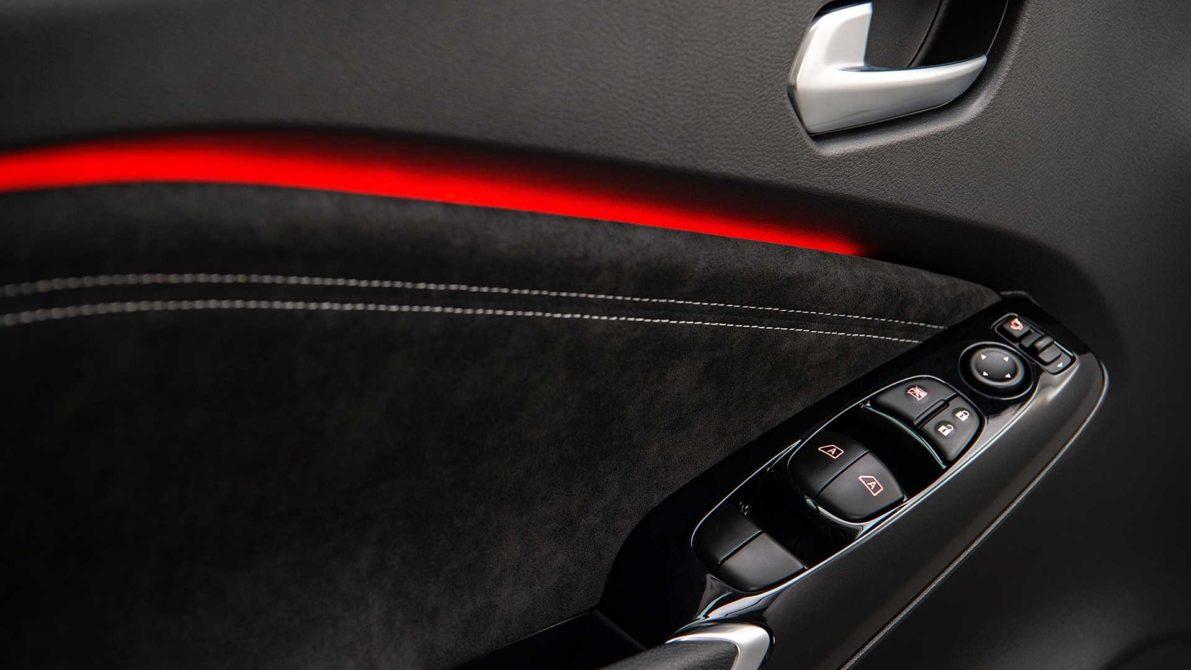 All New 2020 Nissan Juke Debuts 10