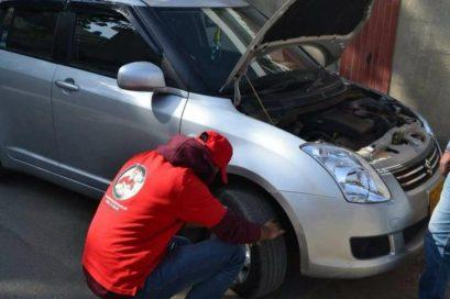 Qualified Vehicle Mechanics at Your Doorstep 7