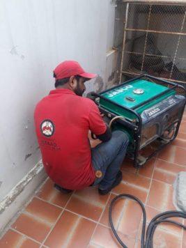 Qualified Vehicle Mechanics at Your Doorstep 3