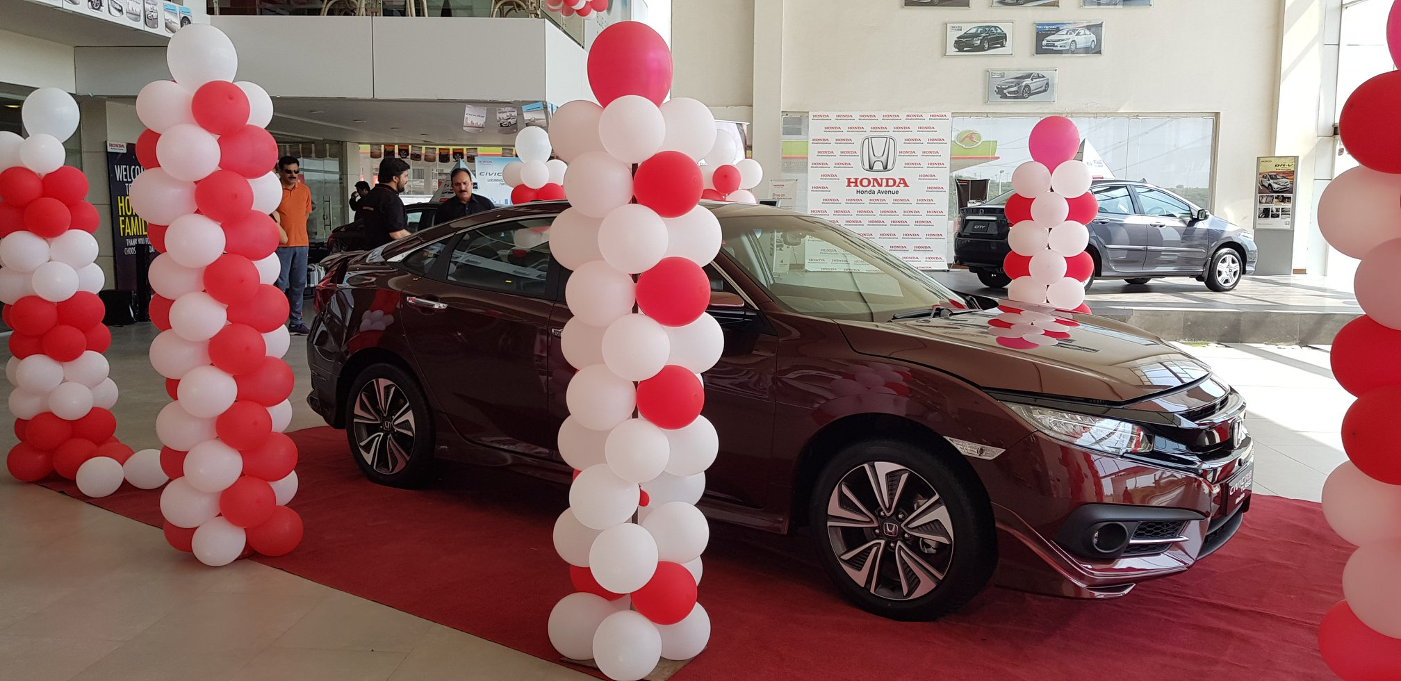 Car Prices Might Increase Again 9
