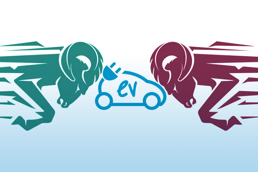 Stakeholders Lambast Interference in EV Policy Draft 7